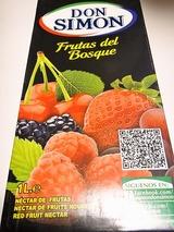 foodpic3111754