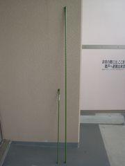 20070610_2