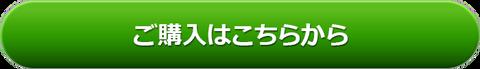 pc_orderbutton24_Meiryo