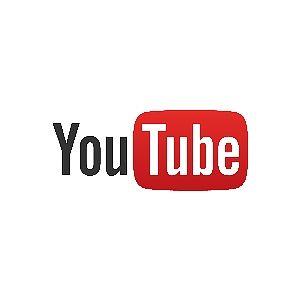youtube300x300
