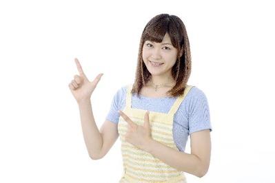 主婦 (2)
