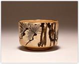 ガレがインスパイアされた日本の工芸品