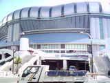 2005年の幕