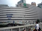阪神百貨店1