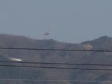 働くヘリコプター2