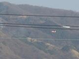 働くヘリコプター3