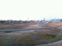遊水地公園