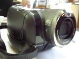 ビデオカメラ2