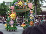 パレードの様子2