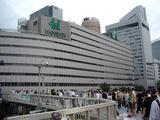 阪神百貨店2