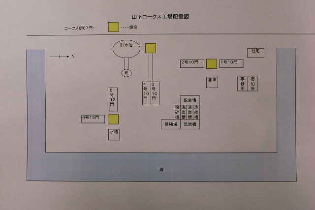 0747f76a.jpg
