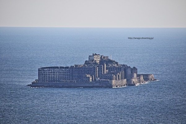 s-20209021-1・軍艦島
