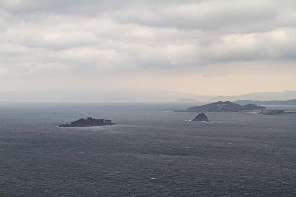 2019権現山1