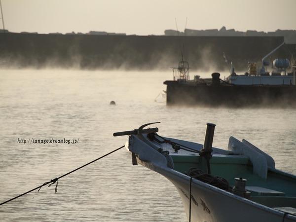 志布志漁港1