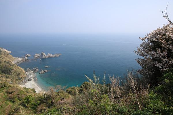 樺島灯台4