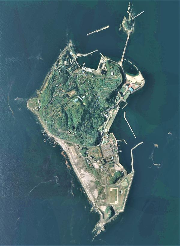 Takashima_Island_Nagasaki,_Nagasaki_Aerial_photograph.2010
