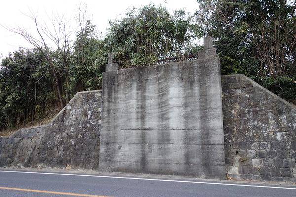杵島炭坑5