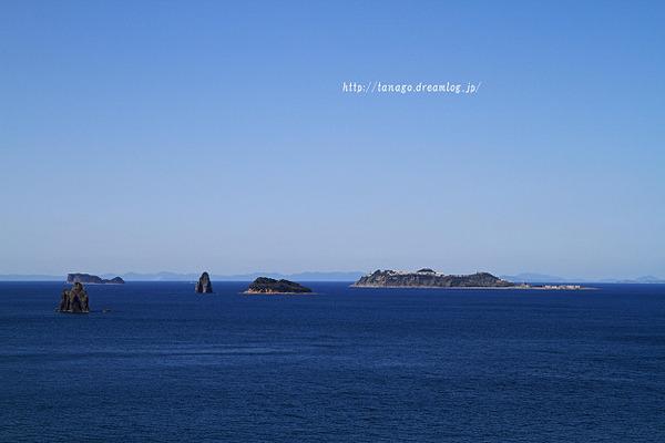 2013池島1