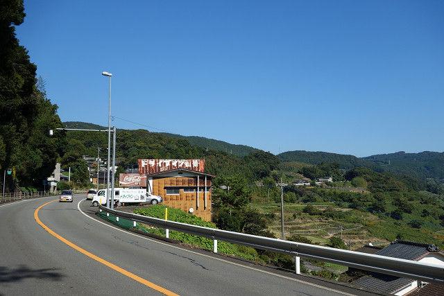 東彼杵町 - Higashisonogi, Nagasaki - JapaneseClass.jp