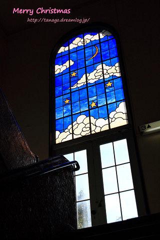 別府市公会堂