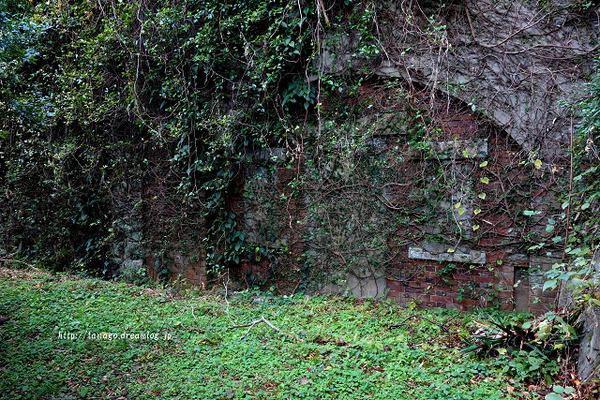神ノ島高砲台1