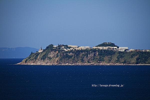 2013池島2