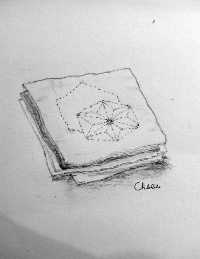2019-08-17-drawing3