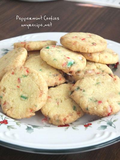 2017-11-29-mintcookie3