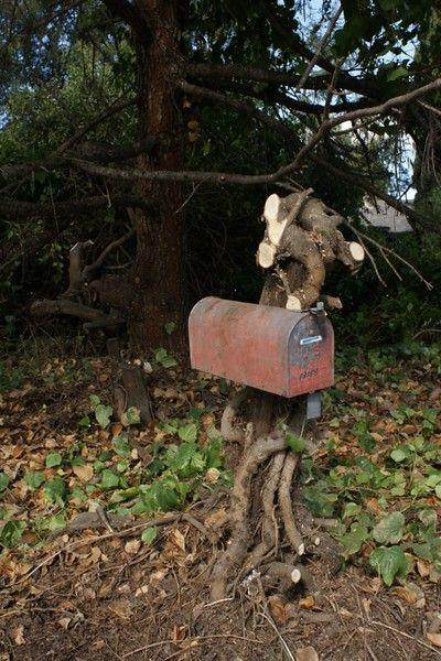 mailbox_richard