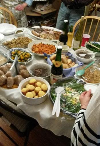 2015-11-26-thanksgiving1