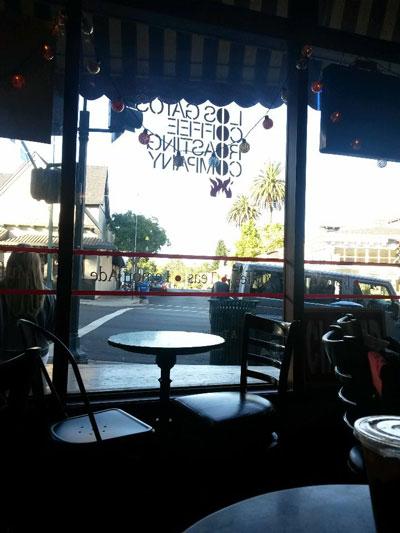 2017-09-14-cafe2