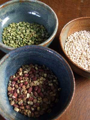 2014-09-29-beans