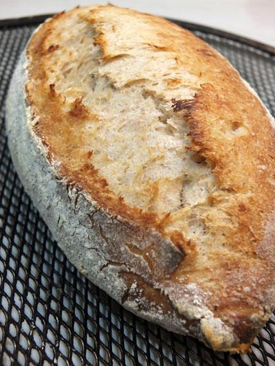 2017-03-31-bread2