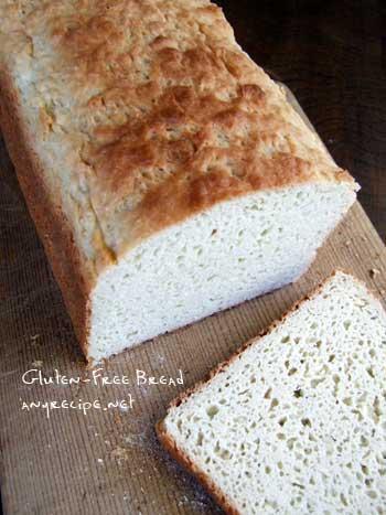 2014-10-20-glutenfreebread