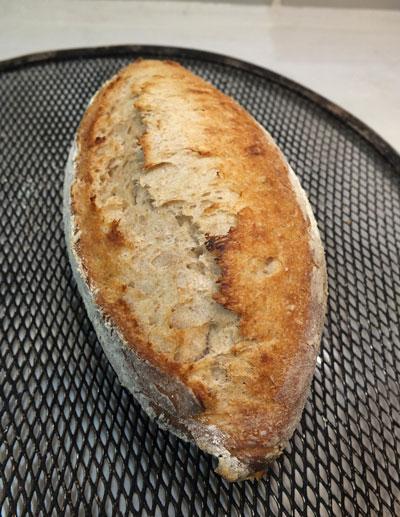 2017-03-31-bread3