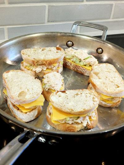 2017-09-14-sandwich3