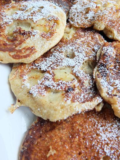 2019-12-13-pancake1