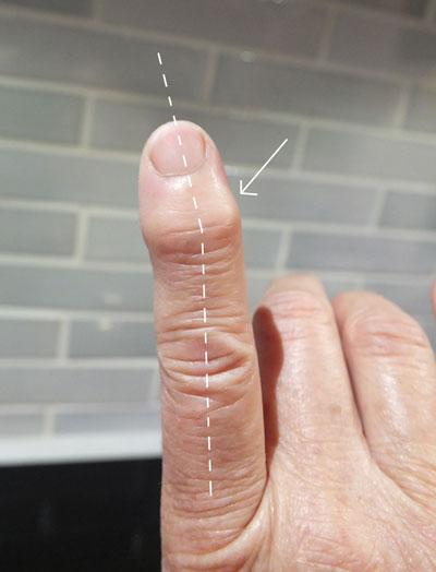 2019-11-26-finger1
