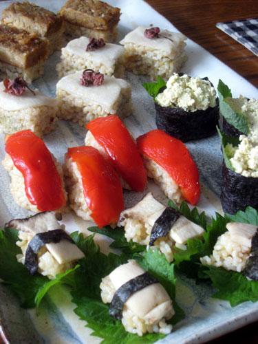 2011_05_28_sushi1
