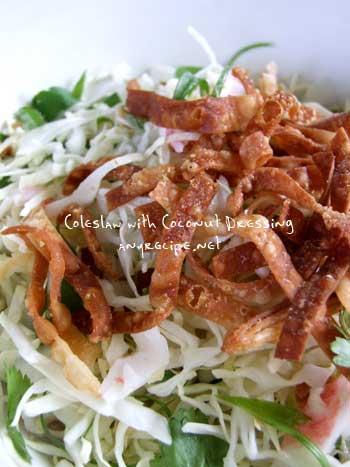 2014-11-24-salad