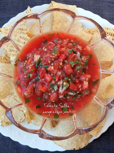 2019-09-16-salsa3