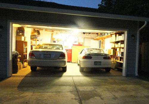 2017-03-12-garage4