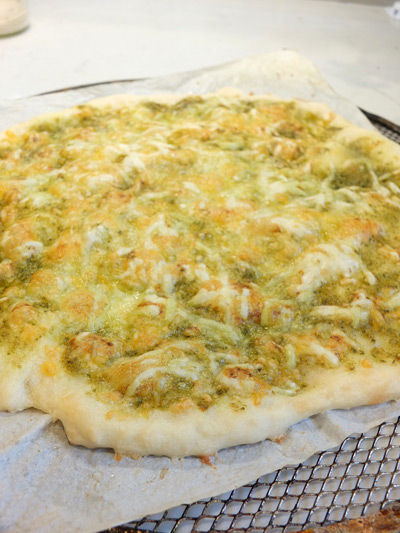 2019-06-11-pizza5