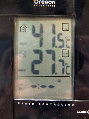 2017-06-22-temp