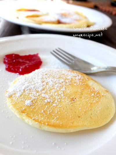 2017-12-06-pancake2