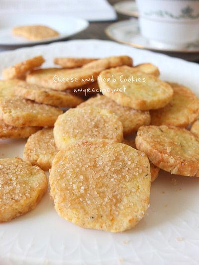 2019-02-08-herb-cookies3