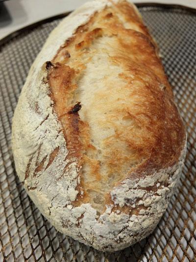 2018-10-10-bread20