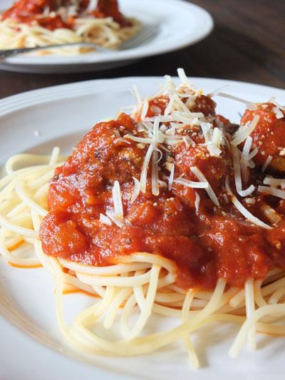 2018-02-18-spaghetti2