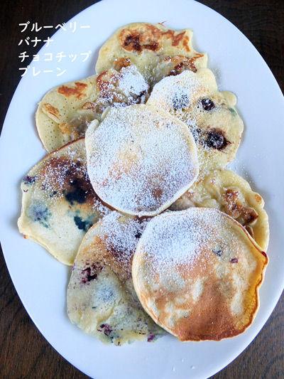 2019-08-04-pancake5