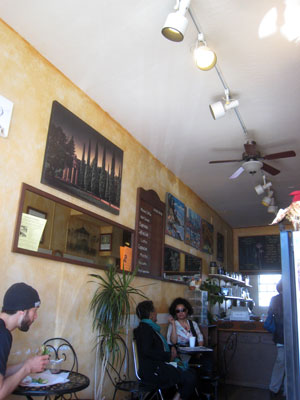 2012_04_06-cafe
